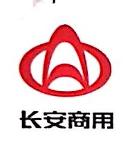 甘南州晟达汽车销售服务有限公司 最新采购和商业信息