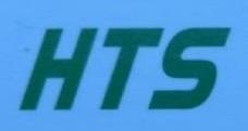 亚浩(上海)体育文化传媒有限公司 最新采购和商业信息