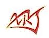 乐清市夏荣杰电子科技有限公司 最新采购和商业信息