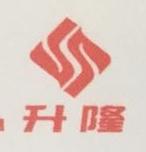 哈尔滨市恒通电梯制造有限公司 最新采购和商业信息