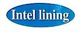 长兴英特莱宁热熔胶有限公司 最新采购和商业信息