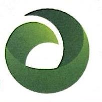楚雄中高光热太阳能产业基地有限公司 最新采购和商业信息