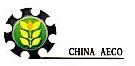盐城市庞宇机械制造有限公司 最新采购和商业信息