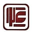肇庆市长和建材工程有限公司 最新采购和商业信息