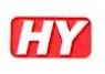 吴江瀚源塑胶电子有限公司 最新采购和商业信息