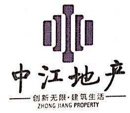 盐城中江房地产开发有限公司 最新采购和商业信息