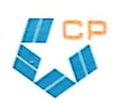 中山市小榄纸箱包装有限公司 最新采购和商业信息