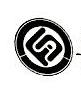 江西晓青家具有限公司 最新采购和商业信息