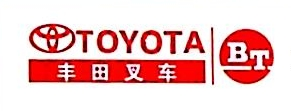 北京丰田叉车销售有限公司 最新采购和商业信息