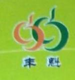 苍南县马站丰魁四季柚专业合作社 最新采购和商业信息