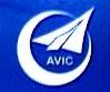 沈阳黎明航空零部件制造有限公司 最新采购和商业信息