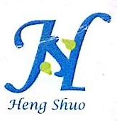 深圳市恒硕装饰设计工程有限公司 最新采购和商业信息