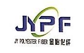 河北吉悦再生物资回收有限公司 最新采购和商业信息