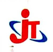 陕西锦图信息技术有限公司 最新采购和商业信息