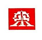 华汽鼎达国际文化传媒(北京)有限公司