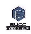 北京住总圣世源房地产开发有限公司 最新采购和商业信息