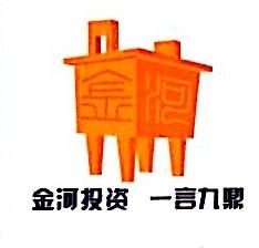 滨州金河投资有限公司 最新采购和商业信息