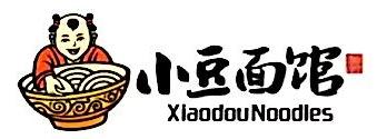 北京小豆餐饮有限公司 最新采购和商业信息