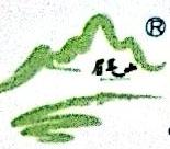 江西修水眉峰开发实业有限公司 最新采购和商业信息