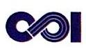 云南中云电新能源有限责任公司 最新采购和商业信息