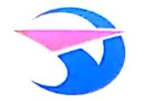 南宁市逸文商贸有限责任公司 最新采购和商业信息
