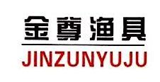 杭州四季青花鸟市场 最新采购和商业信息