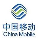 中国移动通信集团吉林有限公司长春城区分公司 最新采购和商业信息
