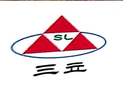 萍乡市三立门窗加工厂(普通合伙)