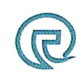 广西环江华信置业有限公司 最新采购和商业信息