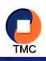 潍坊通润机械有限公司 最新采购和商业信息