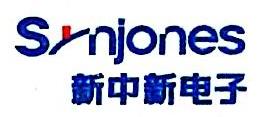 哈尔滨新中新华科电子设备有限公司 最新采购和商业信息