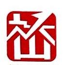 北京桥山投资集团有限公司
