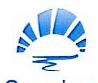 宁夏泉源环境科技有限公司 最新采购和商业信息