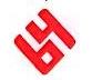 义乌市保元教育咨询有限公司 最新采购和商业信息