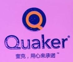 奎克(上海)国际贸易有限公司 最新采购和商业信息