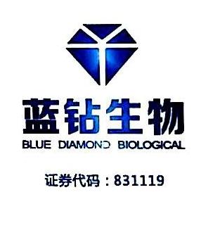 云南蓝钻生物科技股份有限公司 最新采购和商业信息