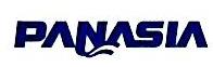 上海帕纳希亚商务咨询有限公司 最新采购和商业信息
