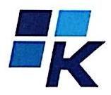 深圳市科创电子材料有限公司 最新采购和商业信息