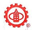 珠海中富实业股份有限公司天津分公司 最新采购和商业信息