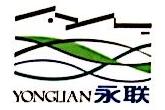 苏州永联旅游发展有限公司 最新采购和商业信息