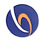 上海秦波贸易有限公司 最新采购和商业信息