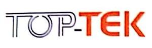 深圳市拓普泰克电子有限公司的企业工商信息 最新采购和商业信息