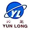沧州市云龙印刷物资有限公司 最新采购和商业信息
