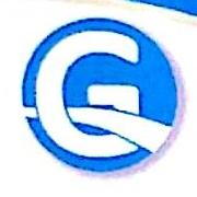 河南国桥商贸有限公司 最新采购和商业信息