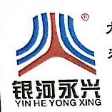 福建省龙岩永兴房地产开发有限公司 最新采购和商业信息
