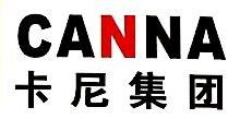 深圳市卡尼投资咨询有限公司 最新采购和商业信息