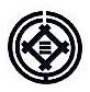三井精机(上海)设备维修服务有限公司 最新采购和商业信息