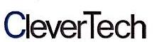 南京客莱沃智能科技有限公司 最新采购和商业信息