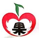 深圳市新亮记农产品有限公司 最新采购和商业信息