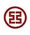 中国工商银行股份有限公司上海市杨树浦桥支行 最新采购和商业信息